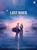 Afficher de Lost River